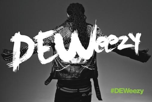 deweezy