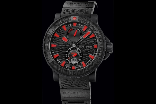 Game-of-Thrones-watch-Ulysse-Nardin