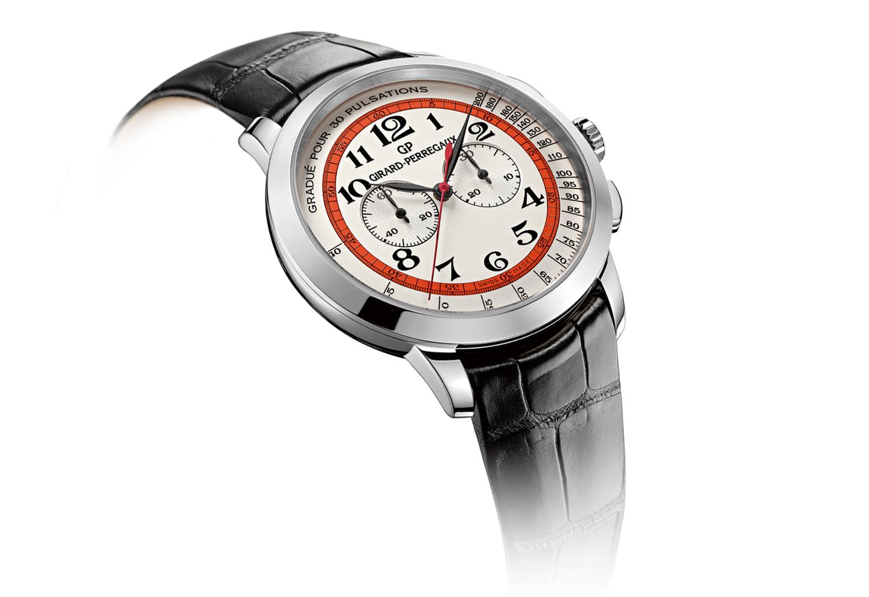 Girard-Perregaux-1966-Chronograph-Doctors-Watch