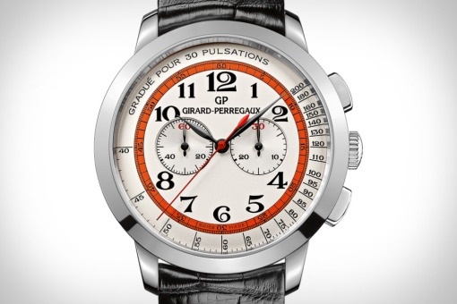 Girard-Perregaux-1966-Doctor-Watch