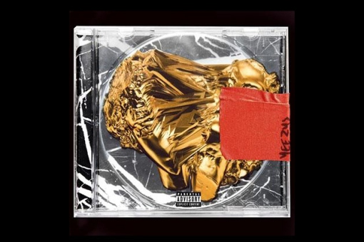 kanye-west-reveals-the-cover-art-for-yeezus-1