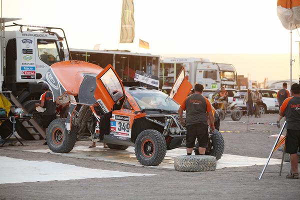 Kian-Eriksen-Dakar-2013-10