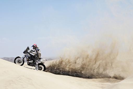 Kian-Eriksen-Dakar-2013-13