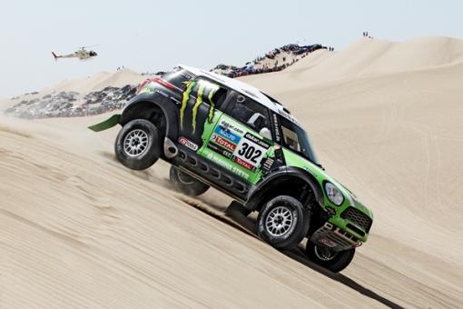 Kian-Eriksen-Dakar-2013-15