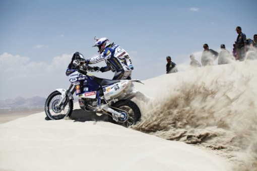 Kian-Eriksen-Dakar-2013-18-580x386