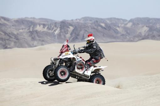 Kian-Eriksen-Dakar-2013-19