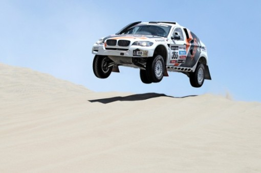 Kian-Eriksen-Dakar-2013-2-580x386