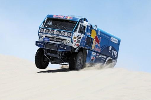 Kian-Eriksen-Dakar-2013-3-580x386