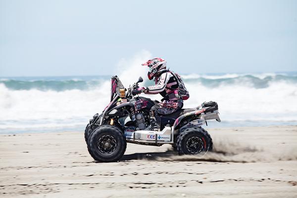 Kian-Eriksen-Dakar-2013-4