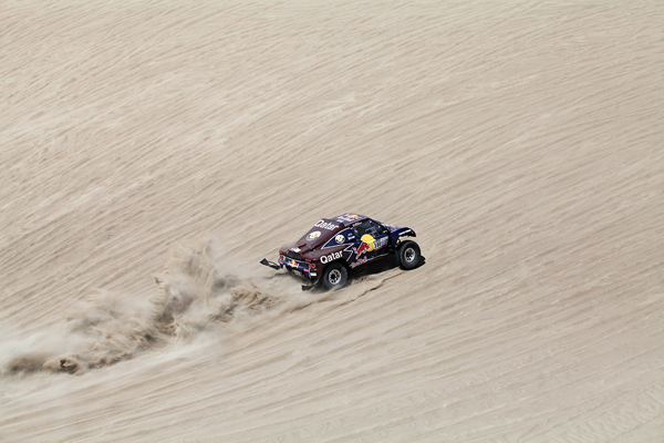 Kian-Eriksen-Dakar-2013-5