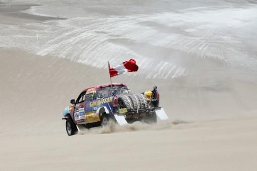 Kian-Eriksen-Dakar-2013-580x386
