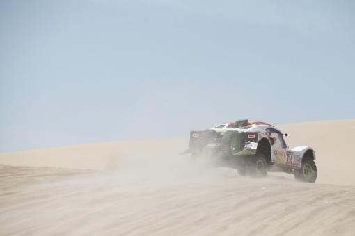 Kian-Eriksen-Dakar-2013-6