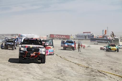 Kian-Eriksen-Dakar-2013-7
