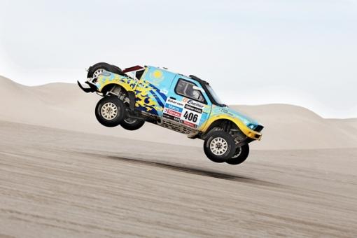 Kian-Eriksen-Dakar-2013-8