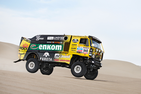 Kian-Eriksen-Dakar-2013-9