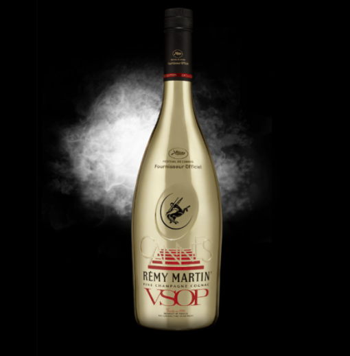 Remy-Martin-VSOP-Cannes-2013-580x591