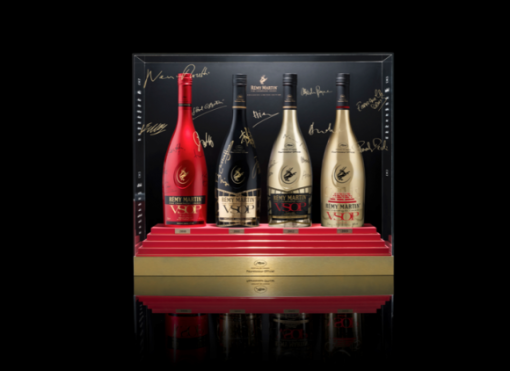 Remy-Martin-VSOP-Cannes-Pack-580x422