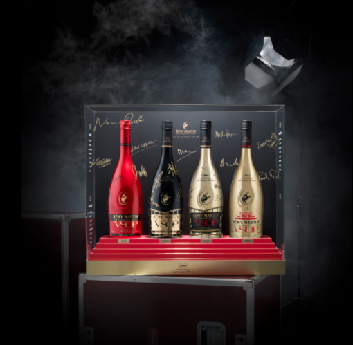 Remy-Martin-VSOP-Cannes-Pack--580x568