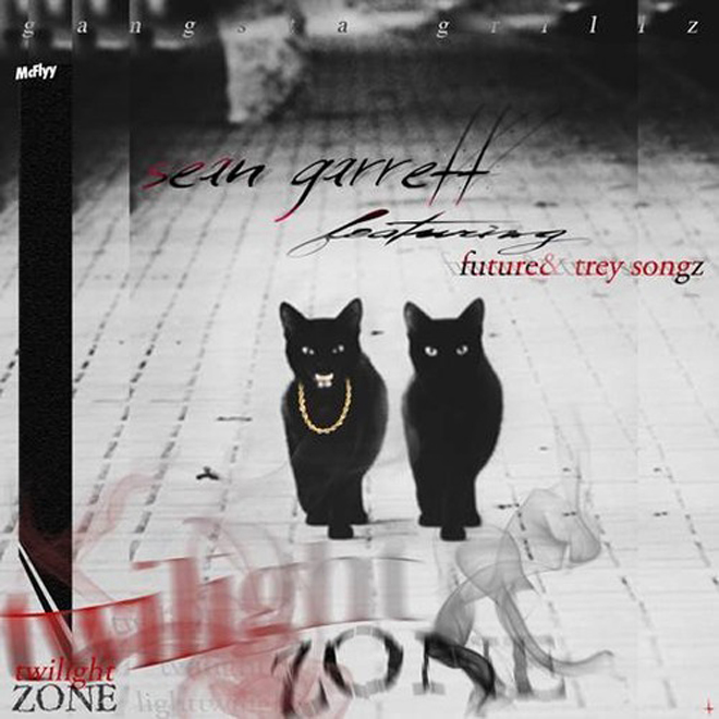 sean-garrett-featuring-trey-songz-and-future-twilight-zone1