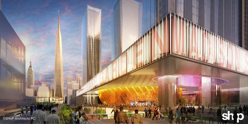 shop-architects-penn-station-gotham-gateway-new-york-designboom-01