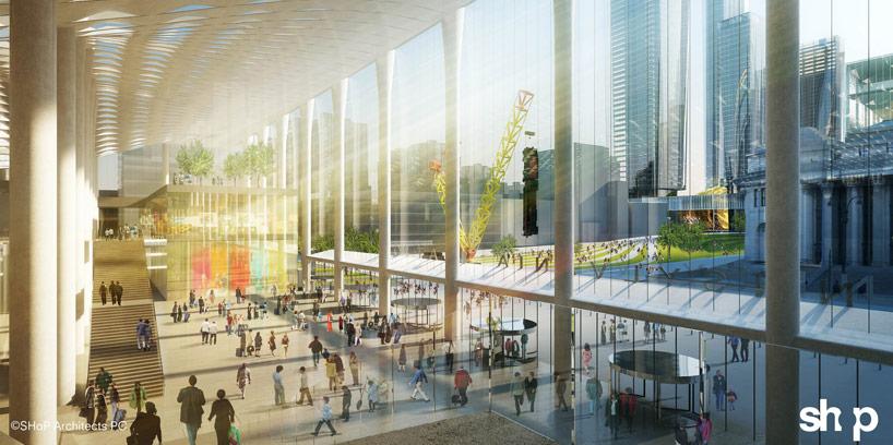 shop-architects-penn-station-gotham-gateway-new-york-designboom-02