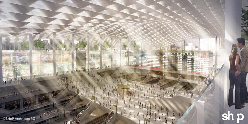 shop-architects-penn-station-gotham-gateway-new-york-designboom-03