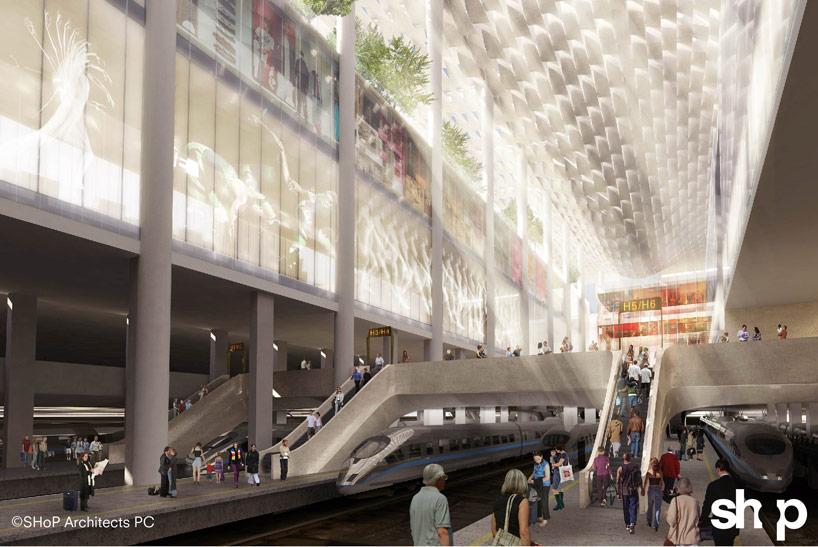 shop-architects-penn-station-gotham-gateway-new-york-designboom-04