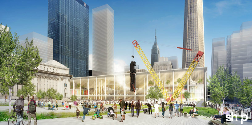 shop-architects-penn-station-gotham-gateway-new-york-designboom-05