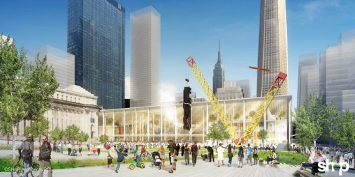 shop-architects-penn-station-gotham-gateway-new-york-designboom-05