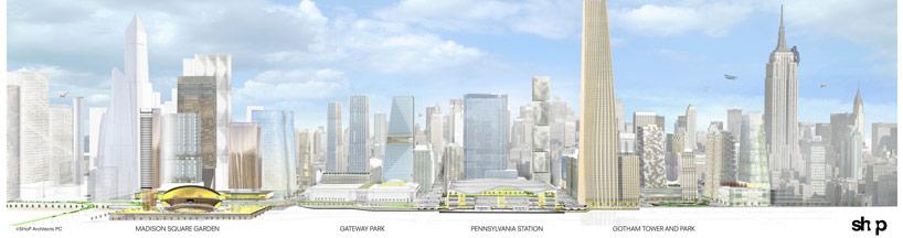 shop-architects-penn-station-gotham-gateway-new-york-designboom-06