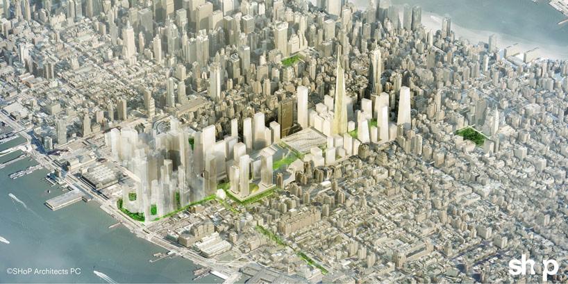 shop-architects-penn-station-gotham-gateway-new-york-designboom-07
