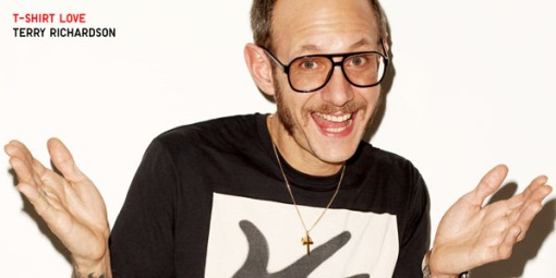 terry-richardson-t-shirt-book-1