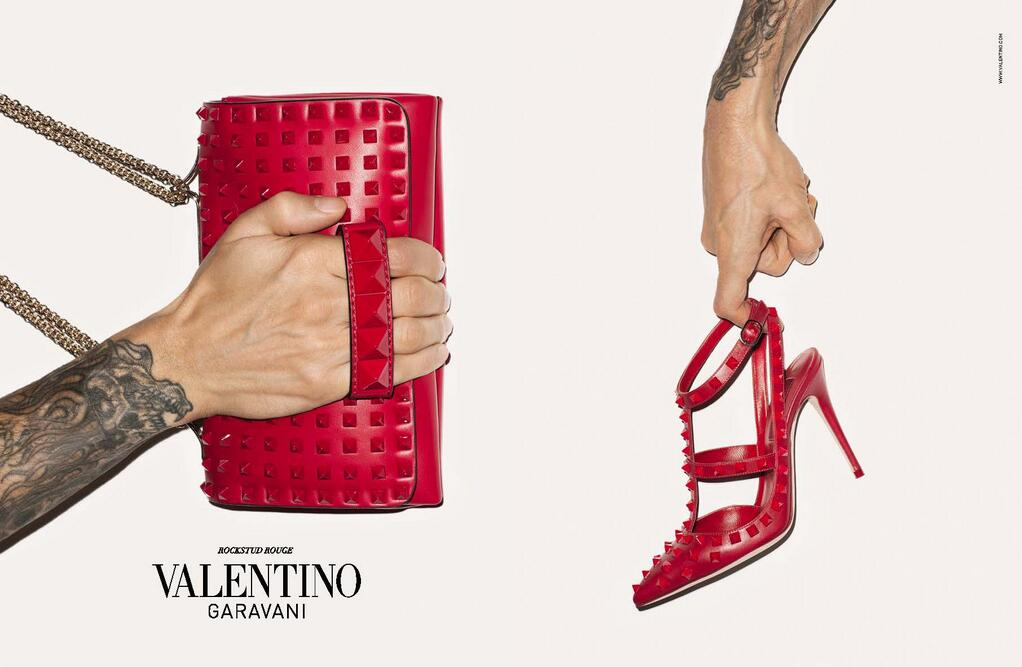 Valentino-fall-2013-accessories