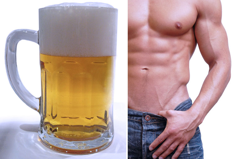 8 ways to lose beer belly how to lose beer gut beer belly how to have a flat stomach how to get flat stomach