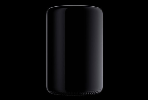 apple-mac-pro-designboom03