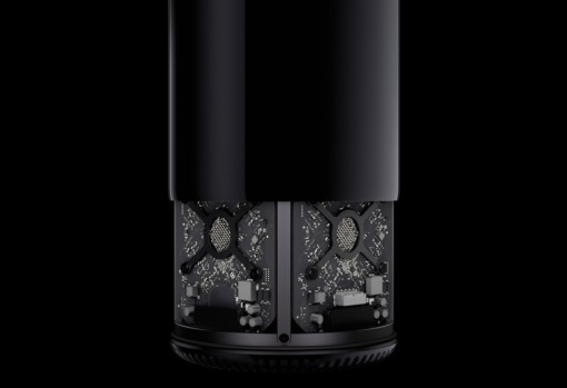 apple-mac-pro-designboom05