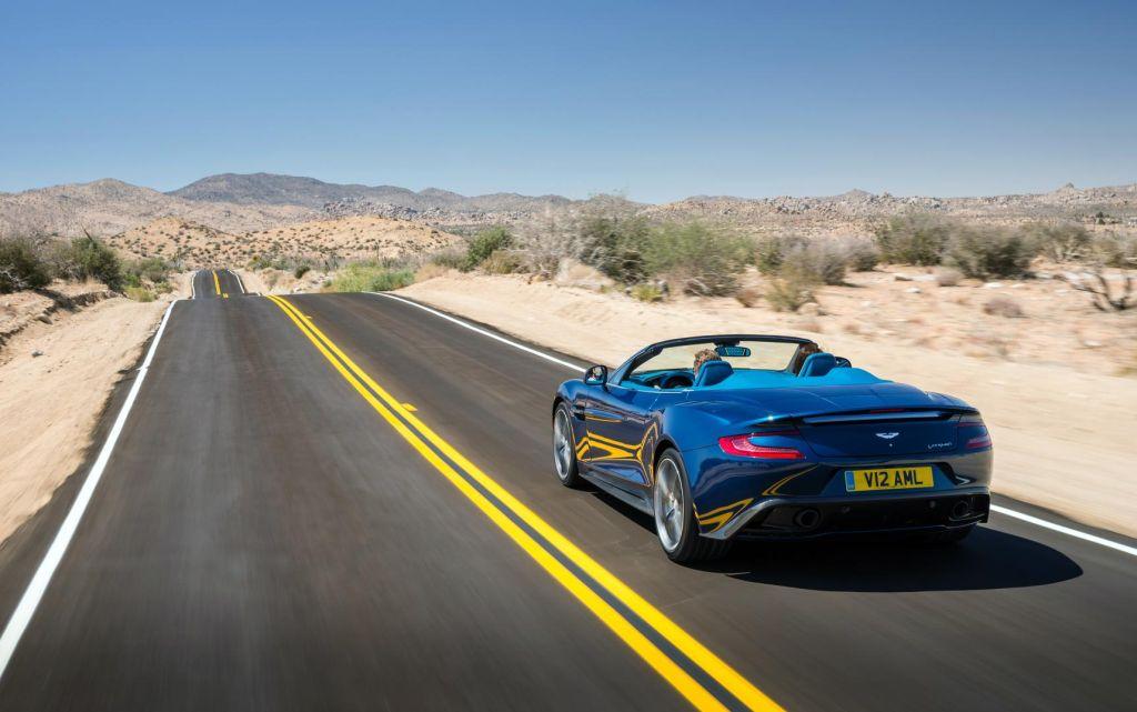 Aston-Martin-Vanquish-Volante-back