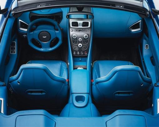 Aston-Martin-Vanquish-Volante-blue