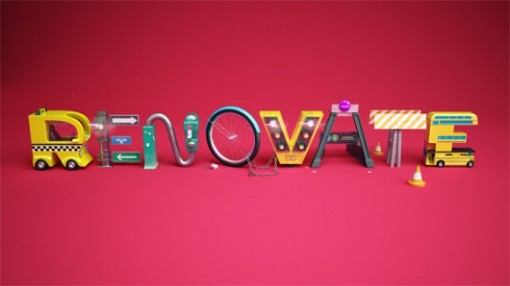 Benoit-Challand-Typography-Renovate-3-580x326