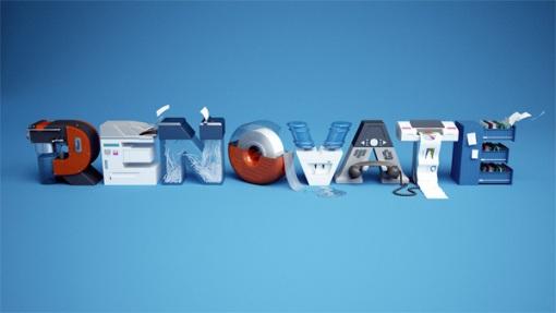 Benoit-Challand-Typography-Renovate-