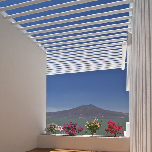 Contemporary-Interior-Design-AJalisco-Mexico-15-910x910
