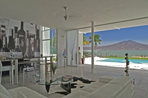 Contemporary-Interior-Design-AJalisco-Mexico-20