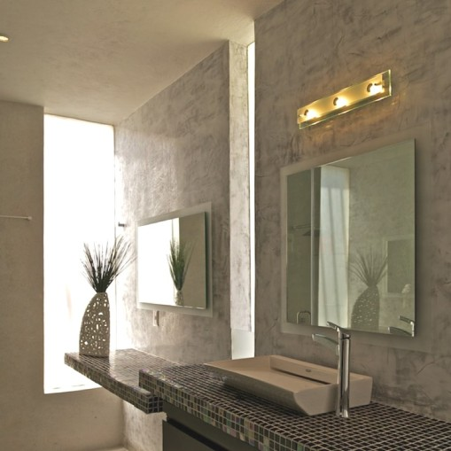 Contemporary-Interior-Design-AJalisco-Mexico-22-910x910
