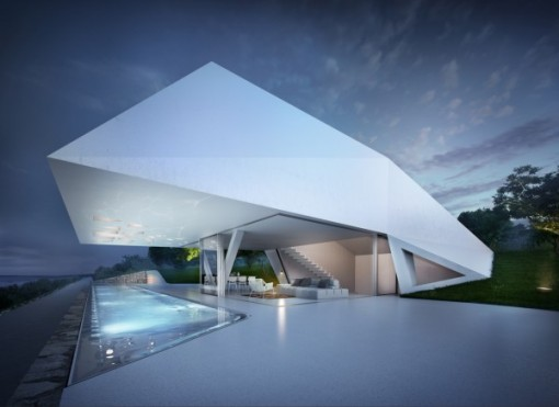 HORNUNG-AND-JACOBI-ARCHITECTURE_VILLA-F-600x437