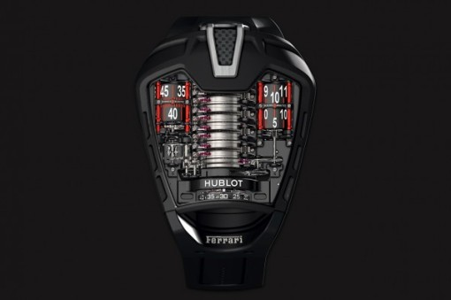 hublot-masterpiece-laferrari-watch-600x399