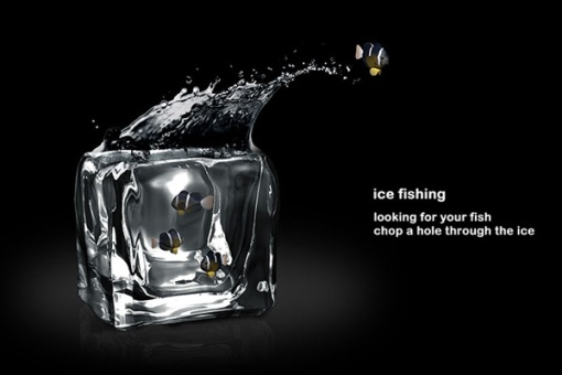 ice_fish-bowl-cube_1