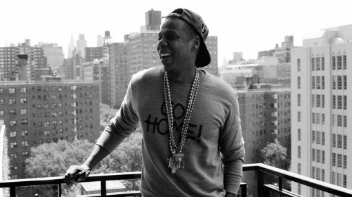 jayz-magna-carta-holy-grail-album-commercial-HHS1987-2013