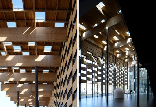 keno-kuma-bresancon-music-center-designboom08