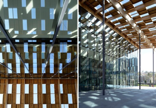 keno-kuma-bresancon-music-center-designboom09