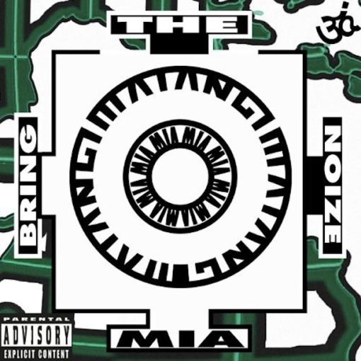 MIA-Bring-the-Noize